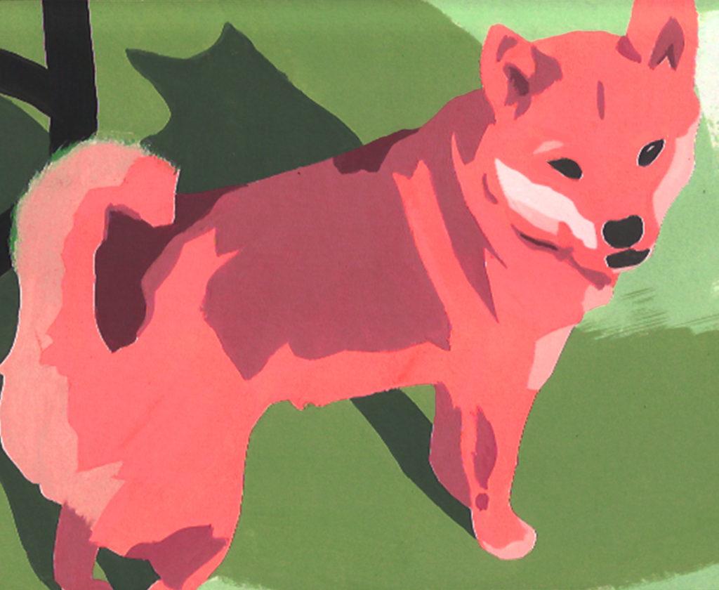 Ruby Dog Designs