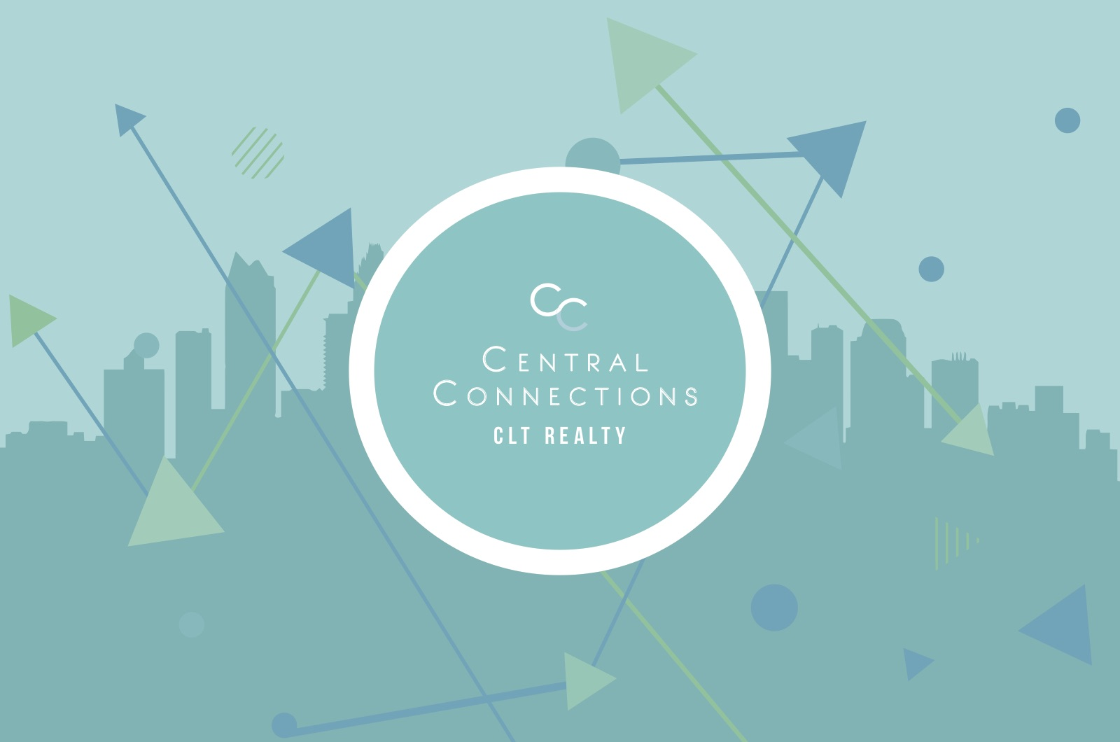 Central Connections CLT Realty